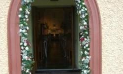 Door Arch 3